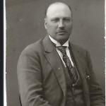 Ivar ca 1928