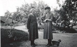 gunhild-agda-ca-1937