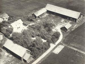 tegneby-flygbild