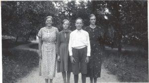 syskonen-andersson-ca-1937